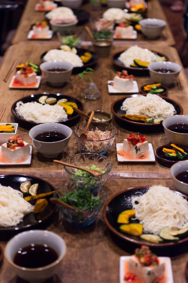 masabumi kimura035